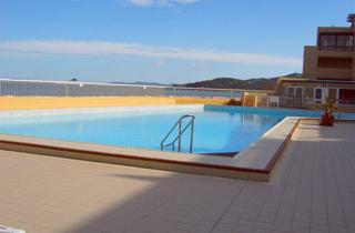 Location Résidence Le Port De Bormes X Lots Location Vacances - Location bormes les mimosas avec piscine